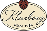 Klarborg Commerce